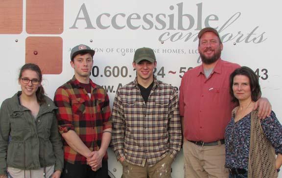 Accessible-Comforts-by-Cobblestone-Homes-Custom-Home-senior-handicap-contractor-Vancouver-WA