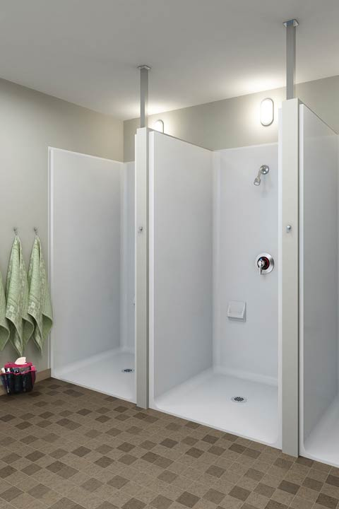 Accessible Bathrooms - Accessible Comforts - Servicing Clark County, on aging in place bathrooms, southwest airlines bathrooms, wal-mart bathrooms, corporate bathrooms, sears bathrooms, google bathrooms, home depot bathrooms, marriott bathrooms,